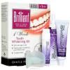 Комплекс для зубов Brilliant «7 дней»