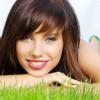 Биоинкрустация волос