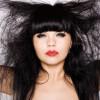 Электризация волос: как справиться с проблемой?