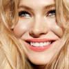 Разрушаем стереотипы: ослепительное омбре для блондинок существует!
