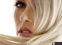 Белая хна для осветления волос: характеристика и особенности использования