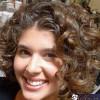 Биозавивка волос крупные локоны: секрет получения выразительного объема