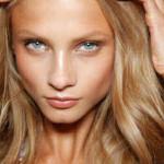 Цвет волос светлый орех: мягкий, актуальный, естественный!