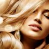 Стайлинг-продукция для волос