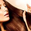 Почему кератин для волос так важен? Где искать спасительное вещество?