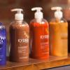 Кydra sweet color — ароматная новинка для ваших волос!