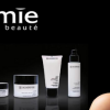 Косметика Академи — профессиональный уход за кожей с французскими нотками