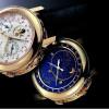 Роскошные швейцарские часы Patek Philippe от магазина LuxGroups