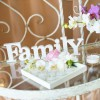 Свадебное агенство Special Wedding сделает свадьбу неповторимой!