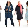 Интернет-магазин «Silver-String»: мы делаем полных женщин красивыми!
