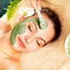 «Улыбка Азии» – натуральная продукция для красоты и здоровья