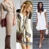 Красивые платья «живут» в Eniland!