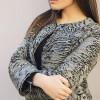 Шубы и пальто из каракульчи – пропуск в мир роскоши!