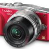 Фотоаппараты LUMIX от Panasonic – новый взгляд на качественную съемку