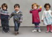 Белорусская одежда для детей: как я делаю покупки