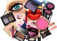 Преимущества услуг косметолога в Студии