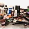 Особенности брендовой косметики