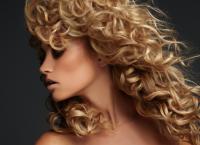 Плюсы косметики для волос из США