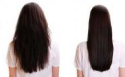 Что такое Ботокс для волос?