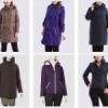 Особенности одежды с климат — контролем