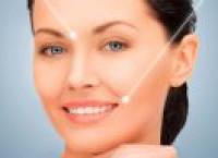 О лазерной косметологии
