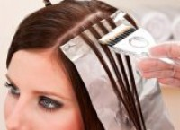 Особенности сложных окрашиваний волос в салонах