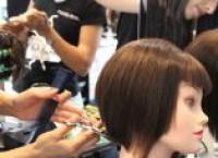Что дают курсы парикмахеров?