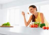 Способы эффективного похудения