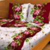 Необходимый текстиль для дома
