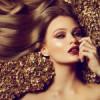 Восстановление волос в студиях красоты
