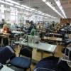 Как работает фабрика по пошиву одежды?