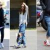 Чем отличаются мужские кроссовки от женских?