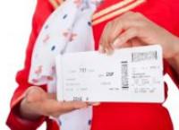 Где и как можно приобрести электронный билет в Румынии?