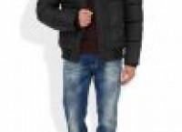 Выбираем мужскую утепленную куртку
