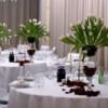 Свадьба в Холидей Инн Таганский — лучшие дни этого лета
