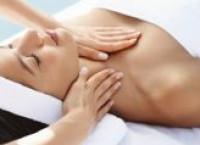 Как выполнить классический массаж?