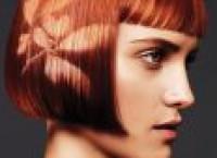 Особенности окрашивания волос