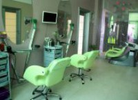 Какое оборудование необходимо для парикмахерских и салонов красоты?