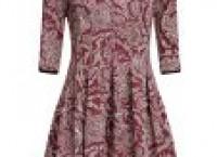 Как подобрать размер платья в интернет магазине?