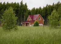 Как выбрать земельный участок в Москве?