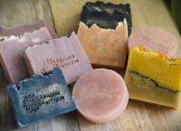 Какие товары нужны для мыловарения дома?