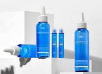 Эффект ламинирования дома возможен с филлером для волос