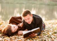 Где бесплатно почитать любовные романы?