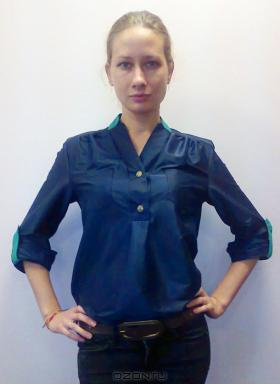Блуза жен. 223470169203