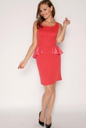 Платье жен. 229780170407