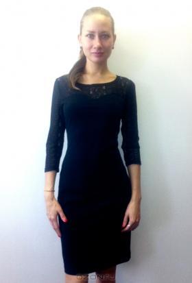Платье жен. 229793168904