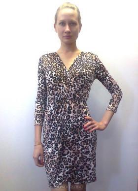 Платье жен. 229795172721