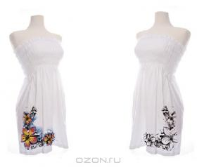Платье Plumaria Passion. 53104PLP
