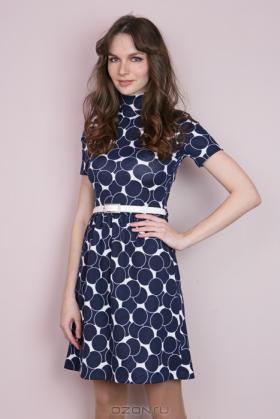 Платье. 12 9697