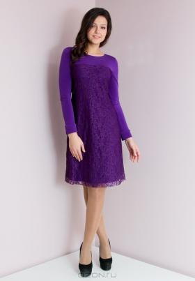 Платье. 21 9579